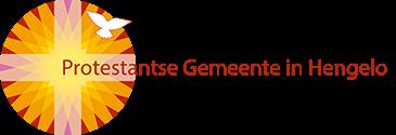 https://waterstaatskerk-hengelo.nl/wp-content/uploads/2019/02/pgh-logo.png
