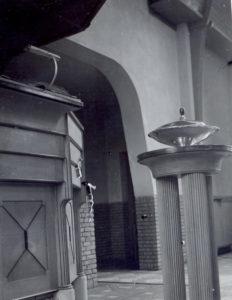 Interieur Bethlehemkerk (3)